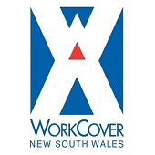 NSW Work Cover