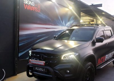 Mercedes-Private-Vehicle-Wrap